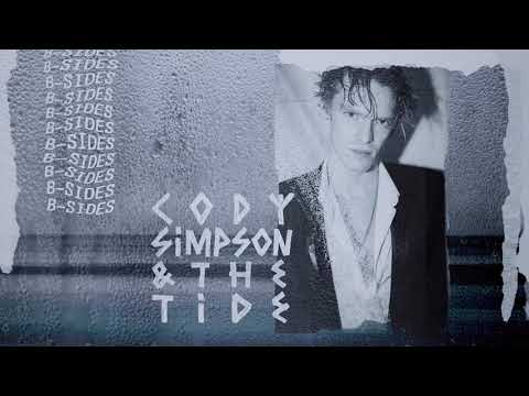 Cody Simpson & The Tide -Temple Official Audio Mp3