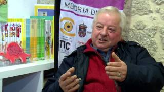 Casimiro Ares López (Friol)