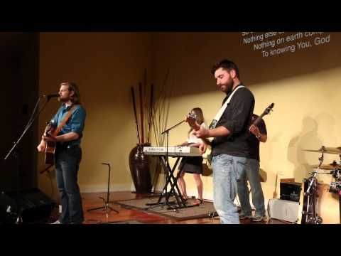 Live Oak Church Worship Navarre FL