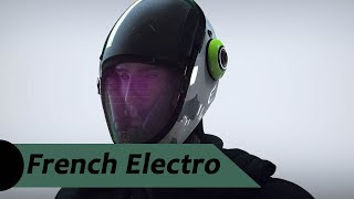 ~French Electro Mix November 2018~ mp3