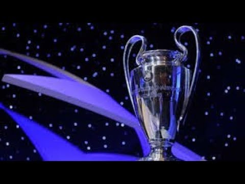 Ac Milan Vs Liverpool Legends