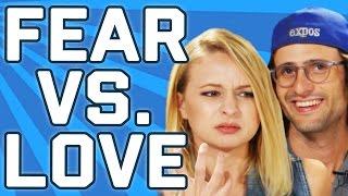 FailArmy's TFB || FEAR AND LOVE