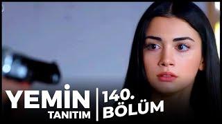 Yemin 140. Bölüm Fragman   Reyhan Talaz'ın Elinde!