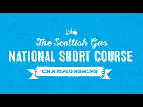Scottish Gas National Age Group Championships 2014 - S12 from YouTube · High Definition · Duration:  2 hours 31 minutes 55 seconds  · 2,000+ views · uploaded on 4/29/2014 · uploaded by Scottish Swimming