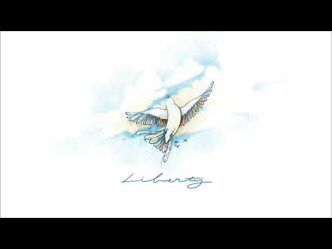 Liberty  ~ Oliver Riz