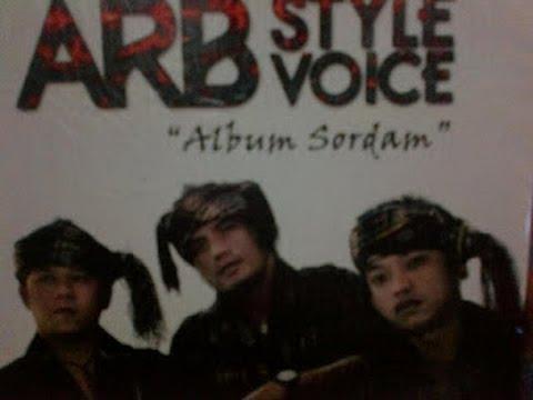 Lirik Lagu Style Voice Asalma Olo Ho Di Au