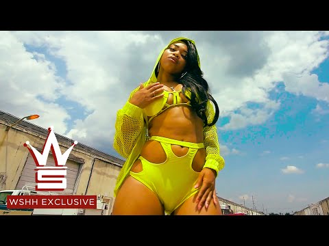 "Que ""30 Solid Minutes"" (WSHH Exclusive - Official Music Video)"