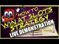 Earn Every 15 Minutes - Play Games For Real Money - YouTube