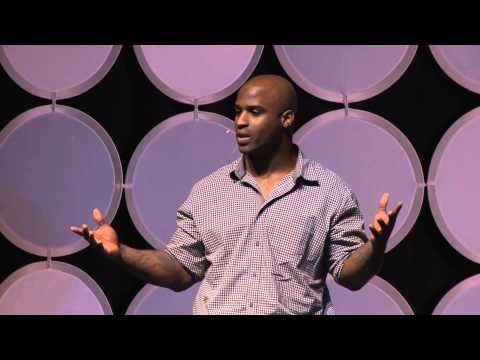 The story of your life: Ricky Williams at TEDxDelrayBeach
