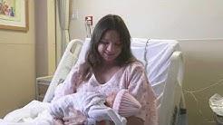 HonorHealth Birthing Suites