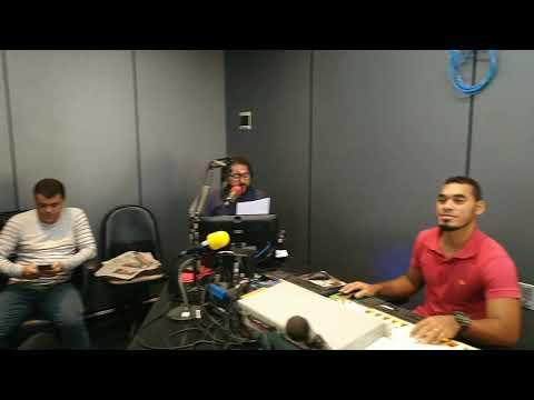RADIO CLUBE DE PERNAMBUCO