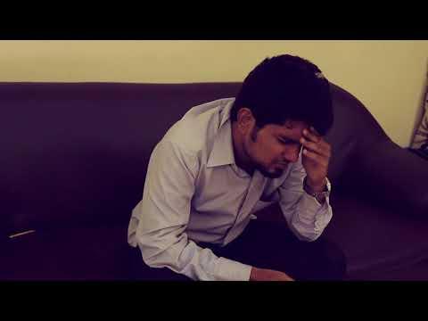 The Last Wish || A Short Fiction Film by Praveen Nelakuditi || W/English Subtitles || Yodha Films