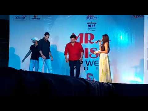 Rahul chaudhary kabbadi star with Mohit baliyan