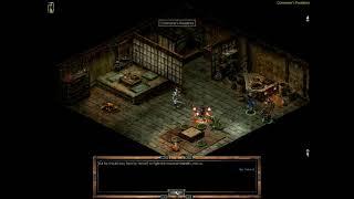 [Game cũ hay] Seal of Evil tập 9- Đúc đồ, kiếm sách, linh tinh....