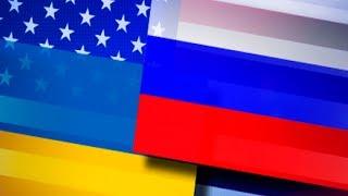 Гражданская война на Украине | Российские войска на Донбассе | Политика - Часть 3