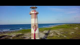 Infinity Visuals - Drones - Aerial Showreel HD 2018 -