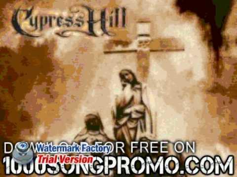 cypress hill - till death comes - Till Death Do Us Part mp3