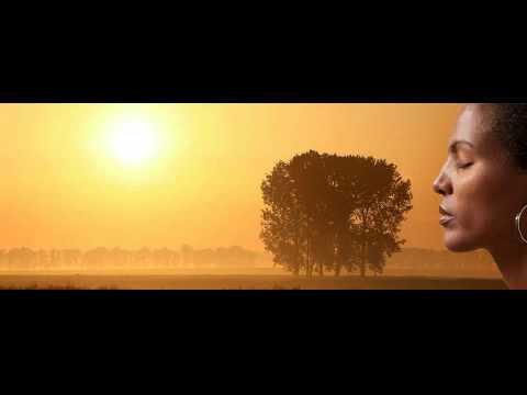 Lucyan - Morning Flute Meditation (Flute Meditation)