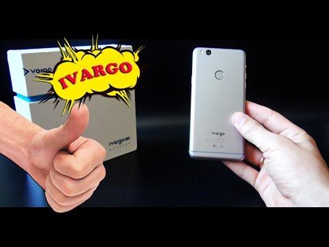купить лучший компактный смартфон 2017 года ищите