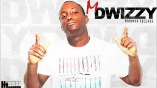M. Dwizzy - Money Pree [Purge Riddim] June 2015