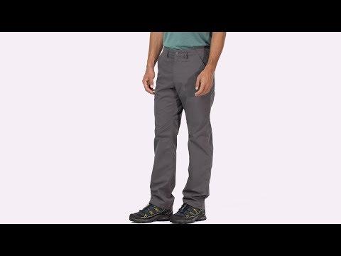 patagonia-men's-tenpenny-pants
