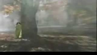 Asha Bhonsle-AE GHAM E DIL KYA KAROON-Rarest of Rare Gem