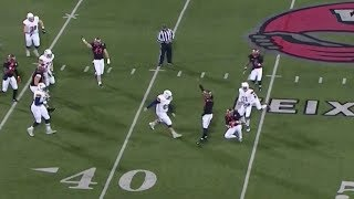 Top 5 Conference USA Plays of the Week: Week 12 | Stadium