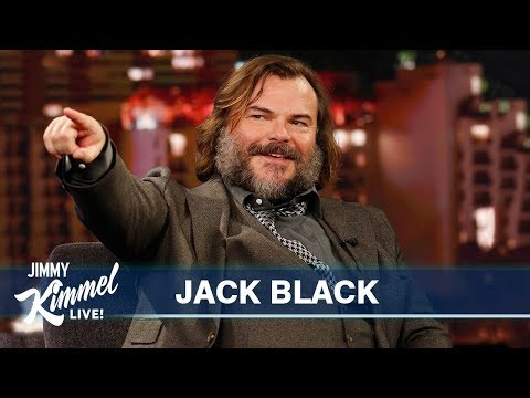 jack-black-on-turning-50,-jumanji,-tenacious-d-&-jack-white