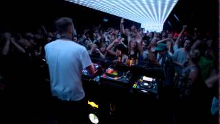 Florian Meindl @ Club Watergate Berlin - June 2014