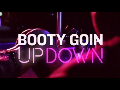 T- Pain - Up Down (Official Remix) feat Veeh Lil'Monsterpull