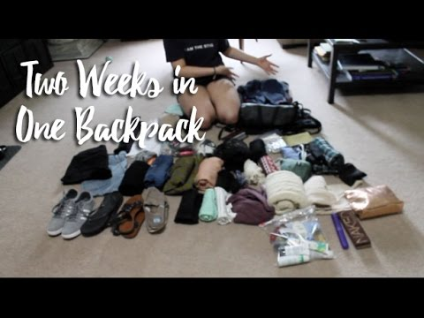 packing-for-two-weeks-in-europe-in-a-backpack!!