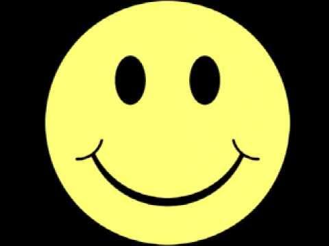 улыбка смайлик фото