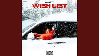 Play Wish List