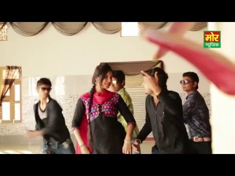 Net Ki Salwar || Dilawar Sagher, Meenu Kalia || Mor Music Company || Latest Video Song
