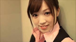 2011年7月7日、七夕にバージョンアップしました! 新たに「齊藤夢愛」さ...