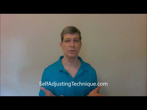 psychetruth---first-time-chiropractor-neck-&-back-adjustment-demonstration-by-austin-chiropractic