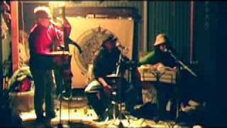 PerfectSeed-前夜祭-◎ 『まじでホッコリナイト!』2008/5/5 LIVE:YAOAO ...