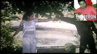 বাংলা ছায়া ছবি গান আসিফ আকবর