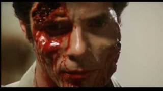 Scanners - The End (Cronenberg - 1981)
