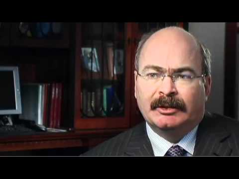 detroit-personal-injury-lawyer-ann-arbor-motorcycle-accidents-attorney-michigan