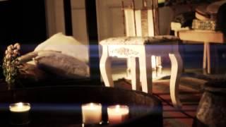 أحبك - مي نصر - كلمات غادة السمان Ouhibouka - May Nasr - Lyrics by Ghada Samman