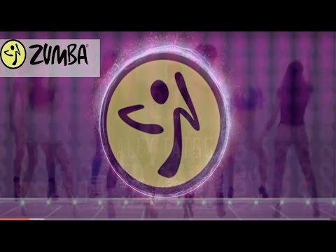 zumba warm up --- warm up music -free download
