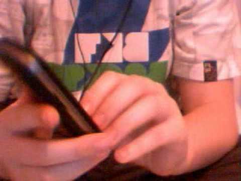 lg ks 360 good phone