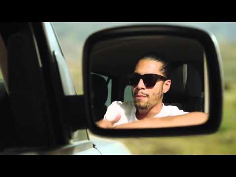 Lost Dialect- Dirty Roads ft. Rick Gonzalez