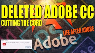 ⛔ Adobe genuine software integrity service 2019   Adobe