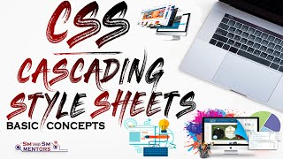 CSS Basic Concepts | Cascading Style Sheets | Explanation with Examples | Malayalam