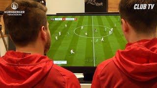 So funktioniert die Club Championship | eSports | 1. FC Nürnberg