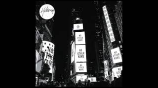 Hillsong Worship - Broken Vessels (Amazing Grace) - No Other Name