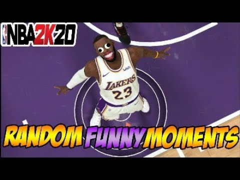 2k20-funny-moments-1