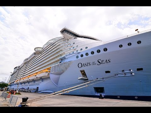 Royal Caribbean Drink Package from YouTube · Duration:  4 minutes 18 seconds